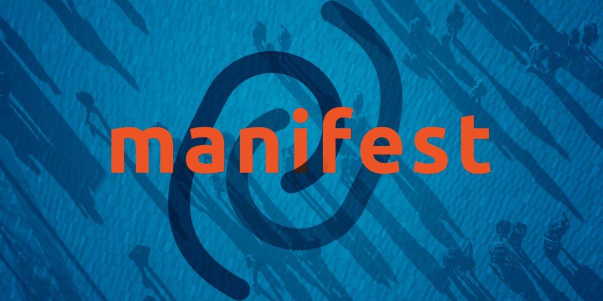 blog_manifest