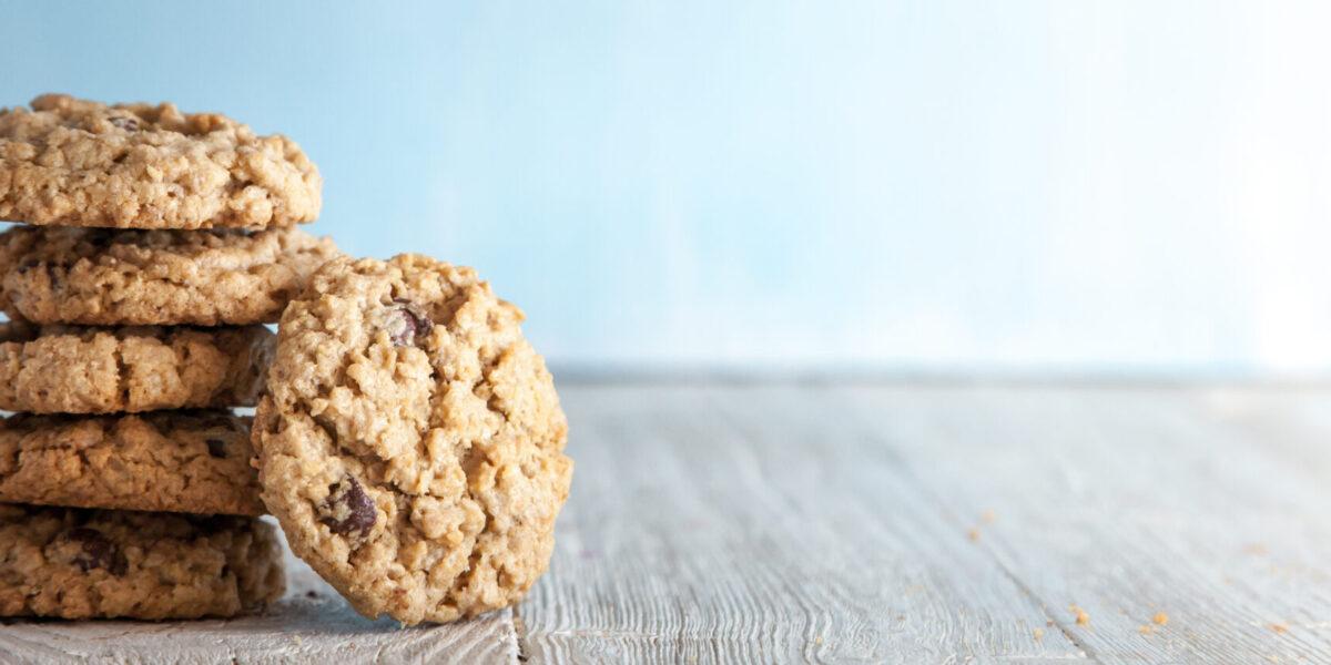 Cookies og GDPR