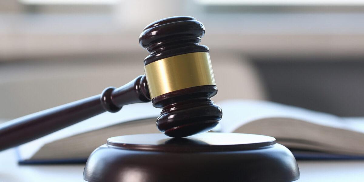EU-domstolen træffer afgørelse i Schrems 2