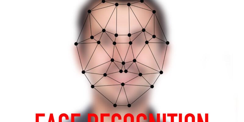 Biometri-og-GDPR